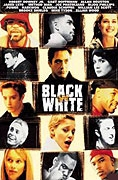 Černá a bílá (Black and White)