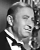 Hans von Morhart