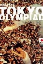 Tokijská olympiáda (Tôkyô orinpikku)