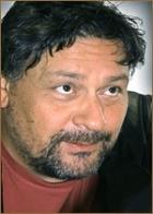 Dmitrij Nazarov