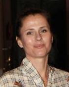 Katarína Kolajová