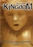 Království (Riget)
