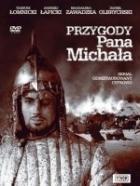Příhody pana Michala (Przygody pana Michała)