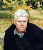 Anatolij Rudakov