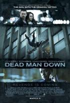 Pomsta mrtvého muže (Dead Man Down)