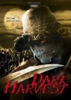 Krvavé žně (Dark Harvest)