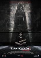 Žena v černém 2: Anděl smrti (The Woman in Black 2 Angel of Death)