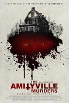 Amityville: Počátek (The Amityville Murders)