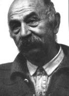 György Barkó