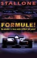 Formule! (Driven)