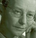 Alois Johannes Lippl