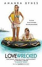 Ztroskotaná láska (Love wrecked)