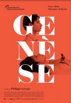 Genesis (Genèse)