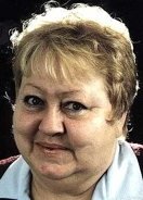 Jiřina Jelenská