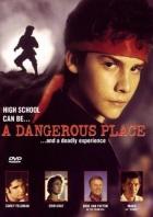Nebezpečné místo (A Dangerous Place)