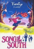 Píseň jihu (Song of the South)