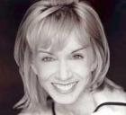Sandy Duncan