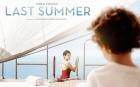 Poslední léto