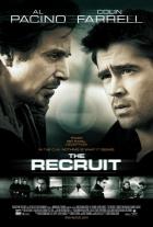 Test (The Recruit)