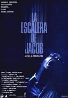 Jakubův žebřík (Jacob's Ladder)