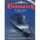 Pátrání po Bismarcku (Search for battleship Bismarck)