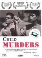 Vraždění dětí (Gyerekgyilkosságok)