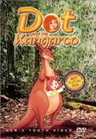Děvčátko a klokan (Dot and the Kangaroo)