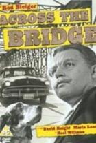 Přes most (Across the Bridge)