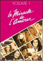 Rozmary lásky (Le Miracle de l'amour)