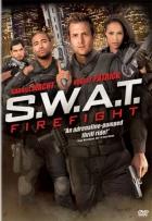S.W.A.T.: Pod palbou (S.W.A.T.: Firefight)