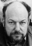 Dušan Makavejev