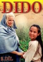 Dido (Dido - Das Geheimnis des Fisches)