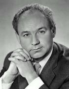 Nikolaj Rybnikov