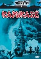 Válečné šílenství 4 - Kamikaze (Kamikaze - To Die For The Emperor)