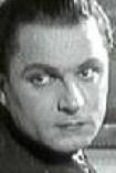 Otto Rubík