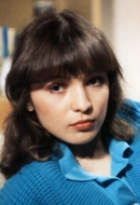 Monika Effenbergerová