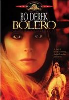 Bolero (1) (Bolero)
