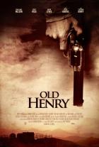 Old Henry