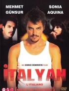 Ital (L' Italiano)