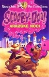 Scooby-Doo: Arabské noci (Scooby-Doo: Arabian Nights)