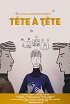 Tváří v tvář (Tête À Tête)
