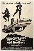 Bratři Bluesovi (Blues Brothers)