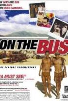 V autobuse (On the Bus)
