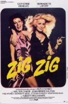 Cik-cik (Zig zig)