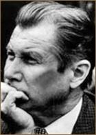 Andrej Ešpaj