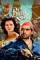 Černá labuť (The Black Swan)