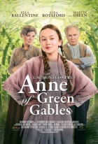 Anne z Green Gables (Anne of Green Gables)