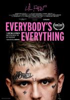 Lil Peep: Pro každého vším (Everybody's Everything)
