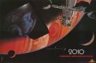 2010: Druhá vesmírná odysea (2010)