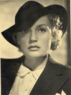 Katja Bennefeld